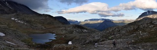/repository/galleries/28/thumb/639_05b Pano Jotunheimen 5_2.jpg